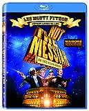 echange, troc Not The Messiah (Un très vilain garçon) [Blu-ray]
