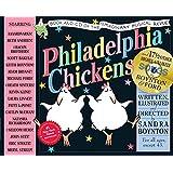 Philadelphia Chickensby Sandra Boynton