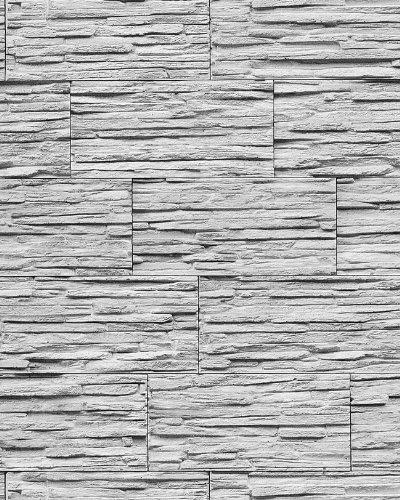 carta-da-parati-spazzolabile-effetto-muro-di-pietra-naturale-edem-1003-32-in-rilievo-ardesia-lavagna