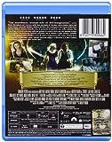 Image de Stardust(edizione speciale) [(edizione speciale)] [Import italien]
