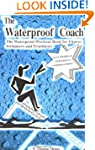 The Waterproof Coach: The Waterproof...