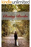 Closing Books (Ghost Of The Past Book 2)