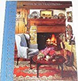 Country Traditions: Preserving America's Rich Ethnic Heritage (American Country)