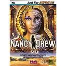 Nancy Drew: le tombeau de la reine perdue