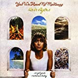 Yes We Have No Mananas by Kevin Ayers (2009-03-10)