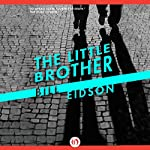 The Little Brother | Bill Eidson
