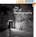 The Art of Photography: An Approach t...