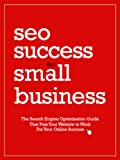 61lwfFr0kTL. SL160  SEO Success for Small Business: Put Your Website to Work for Your Online Success