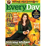 Every Day with Rachael Ray ~ Meredith