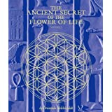 The Ancient Secret of the Flower of Life, Volume 2by Drunvalo Melchizedek