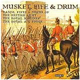 echange, troc Various - Musket, Fife & Drum