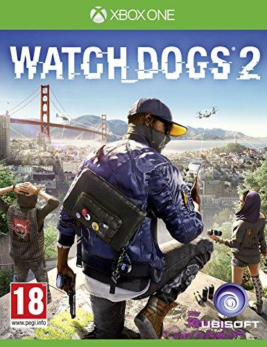 watch-dogs-2-xbox-one