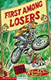 First Among Losers (Ridge Riders) (1598892738) by Lawrie, Chris