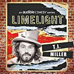 Ep. 1: Cluelessness with TJ Miller | Tommy Johnagin,Amy Anderson,Auggie Smith,Andy Gold,TJ Miller