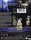 Image de Once Upon a Time: Complete Fourth Season [Blu-ray] [Import anglais]