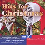 Wdr 2-Hits for Christmasvon &#34;Various&#34;