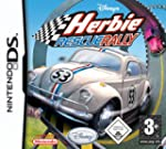 Herbie - Rescue Rally