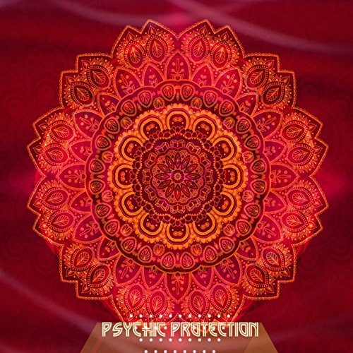 psychic-protection-shield-against-bad-luck-and-negative-energy
