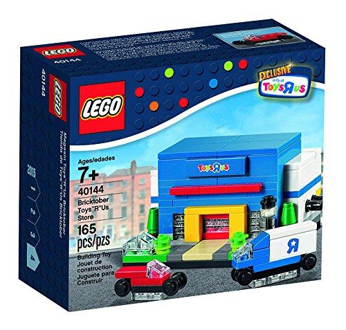 lego-2015-bricktober-exclusive-toys-r-us-store-4-4-40144