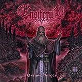 Unsung Heroes by Ensiferum (2012-09-18)