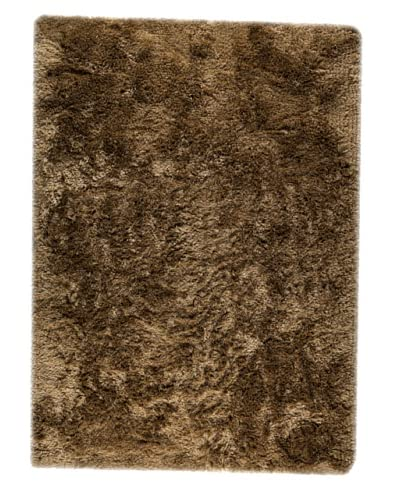 MAT The Basics Dubai Rug