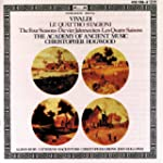 Vivaldi : The Four Seasons (les Quatr...