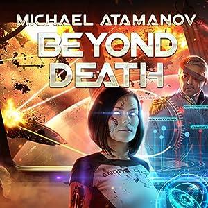 Beyond Death Hörbuch