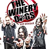 Winery Dogs - 'Hot Streak'