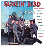 The Trashmen Surfin' Bird