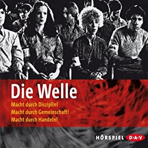 Die Welle Performance