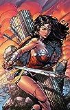 Wonder Woman Vol  7: War Torn (The New 52)