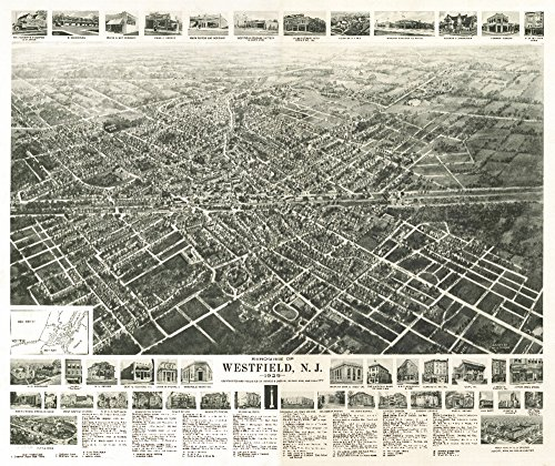 westfield-new-jersey-panoramic-map-36x54-giclee-gallery-print-wall-decor-travel-poster