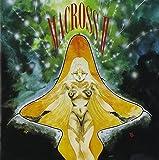超時空要塞マクロスII オリジナルサウンドトラック