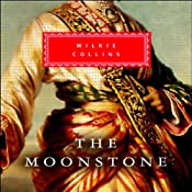 The Moonstone | [Wilkie Collins]