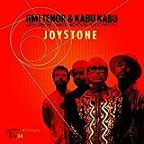 echange, troc Jimi Tenor, Kabu Kabu - Joystone