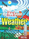 My First Book About Weather (Dover Children s Science Books)