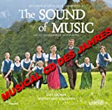 Original Soundtrack Sound of Music-Live