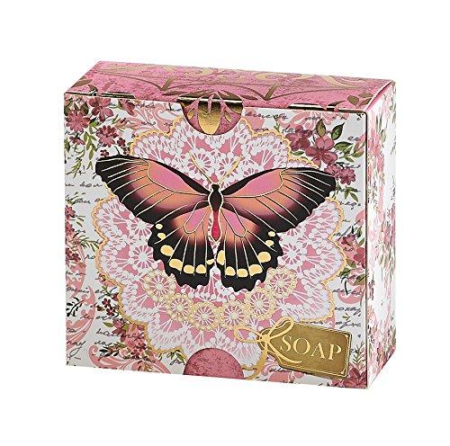 san-francisco-soap-company-elegance-collection-bath-bar-cherry-blossom-shea-butter