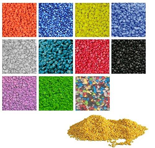 velma-ghiaietto-ceramizzato-5-kg-ghiaia-in-quarzo-ceramizzato-da-ca-2-4oemm-per-acquario-in-vari-col
