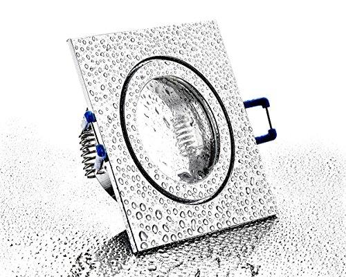 spot-encastrable-mr16-lampe-fonte-daluminium-ip44-salle-de-bain-en-chrome-brillant-cadre-de-montage-