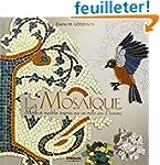 La Mosa�que - Motifs et mod�les inspi...