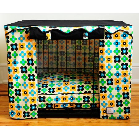 Cover Dog Crate