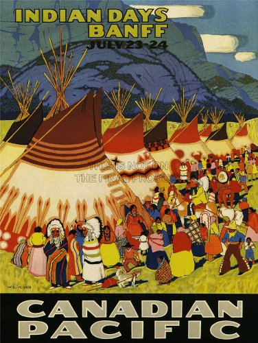 Images Of Tipis