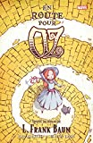 LE MAGICIEN D'OZ T05