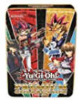 Konami 24486 - YGO Premium Collection...