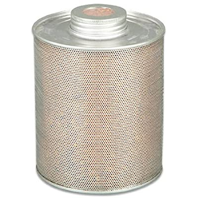 Dry-Packs 750gm Indicating Silica Gel Steel Canister