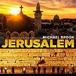 Jerusalem (Original Motion Picture So...