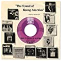 The Complete Motown Singles Vol. 7: 1967