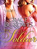 The Soldier (Windham)
