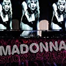 Sticky & Sweet Tour (Deluxe) [Explicit]